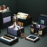 Corporate Business Gifts: Useful Hints To Obtain The Most Value From Promotional Gifts