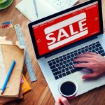 Shopping Online With Elevated Safety