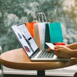 Cut Costs – 5 Reasons Why You Need To Choose Shopping Online