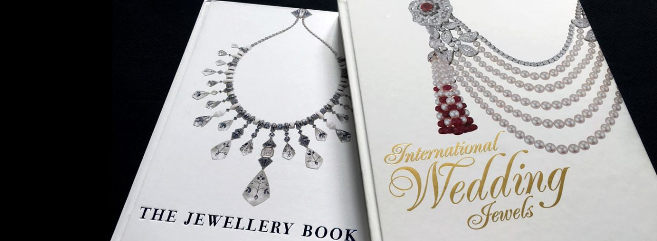 Jewellery Making Books – Discover the Strategies of Stunning Jewellery