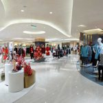 Why People Visit Shopping Malls