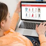 How Shopping Online Has Changed previously Years