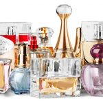 Get Quality Dior Perfume at the Best Buy World Store