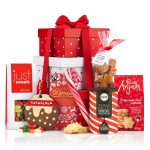 Getting best hamper collection Singapore